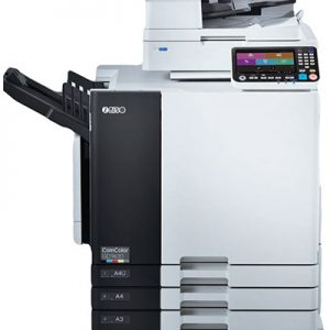 Riso Comcolor GD9630